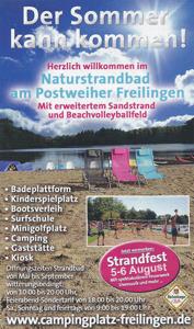 Flyer_Strandbad_2017