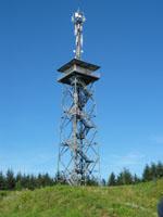 Turm Helleberg