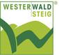 Logo Westerwaldsteig