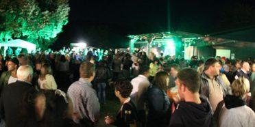 Bilder Strandfest 2016