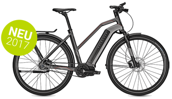 e-bike-kalkhoff-integrale