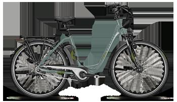 e-bike-kalkhoff-tasman-impulse
