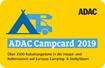 adac_campcard_2019