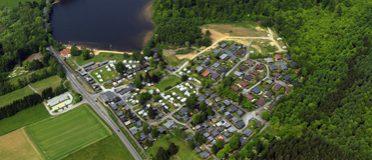 Aktuelle Hinweise zur Aufenthaltsberechtigung für Dauerpächter auf Campingplatz am Postweiher