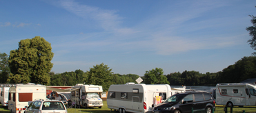 Campingplatz ab 18.06.2021 für alle geöffnet